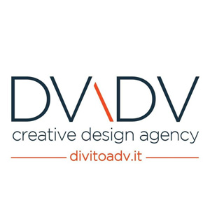 https://www.divitoadv.it/